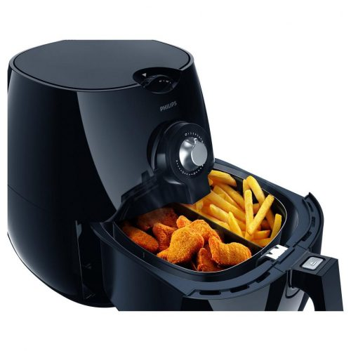 friteuse sans huile airfryer Philips HD9220/20